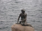 4 Copenhagen Little Mermaid 007