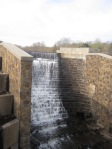 Haddam Reservoir 04.29.13 001