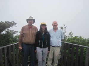 03.13.16K Monteverde Three Musketeers