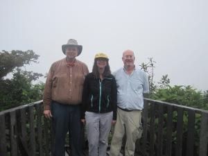 03.13.16K Monteverde Three Musketeers