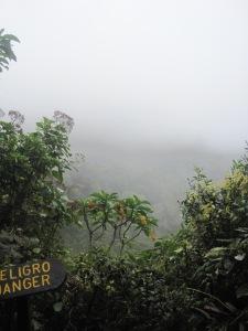 03.13.16N Monteverde