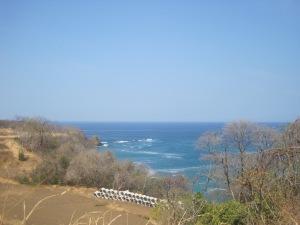 03.18.16E coast