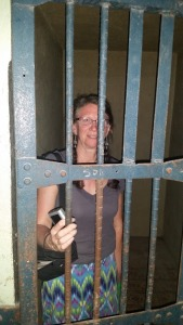 03.18.16UJS Beth in jail