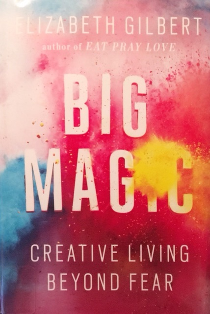 big-magic-cover
