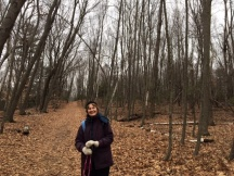 northwest-park-trail-with-cherry