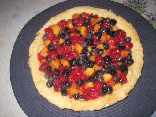 Mark's pie 07.14.15.jpg.jpg