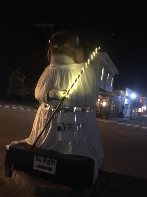 princess-leia-at-night
