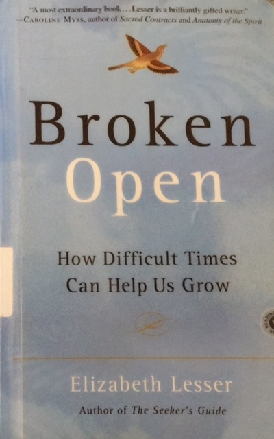 broken-open-cover