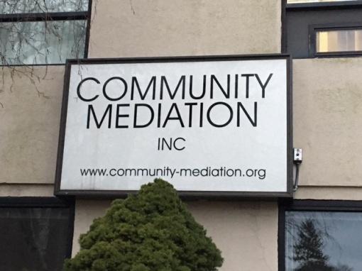 mediaton-center