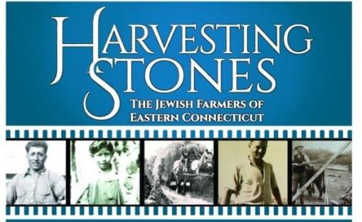 harvesting_stones_flyer_091616