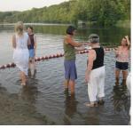 Healing Nature WATER 06.21.12 004