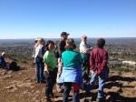 Higby peak Fall 2014 002